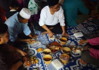 Iftar MACMA 2019 4