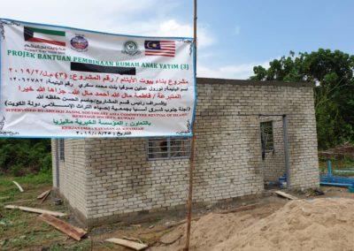 dept projek & development (1)