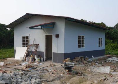 dept projek & development (3)