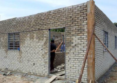 projek bina 5 buah rumah anak yatim (12)