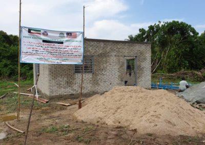 projek bina 5 buah rumah anak yatim (14)