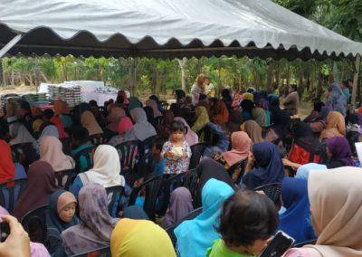 projek bina 5 buah rumah anak yatim (38)