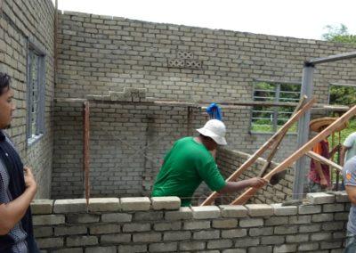 projek bina 5 buah rumah anak yatim (8)