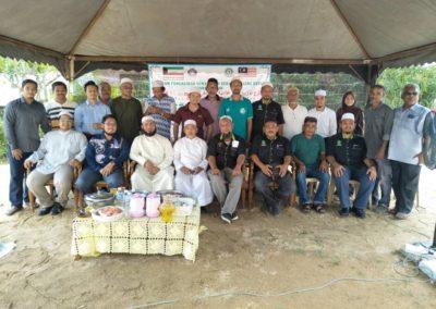 projek bina masjid di machang (12)