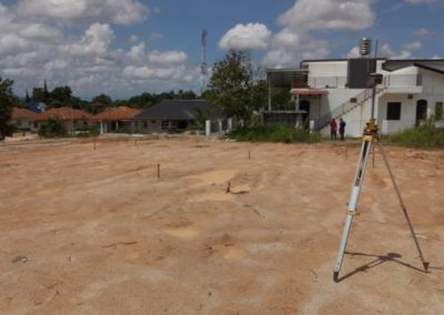 projek bina masjid di machang (13)