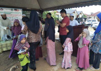projek bina masjid di machang (14)