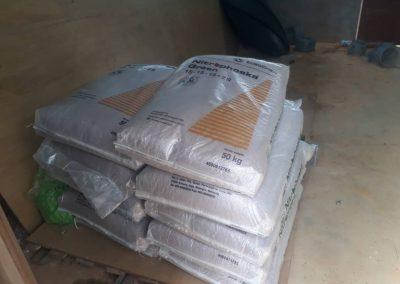 news okt 2020 - durian farm 11