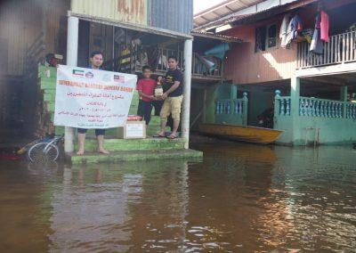 update jan 2021 - aid kit for flood victim 10