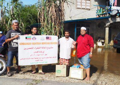 update jan 2021 - aid kit for flood victim 11