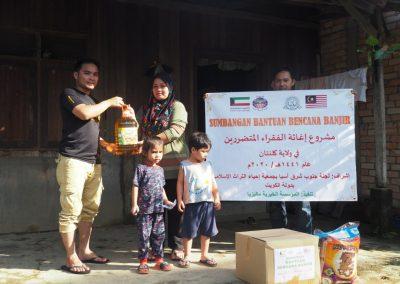 update jan 2021 - aid kit for flood victim 12