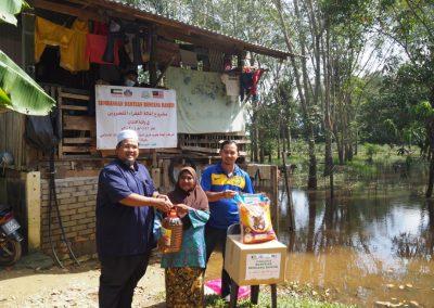 update jan 2021 - aid kit for flood victim 5