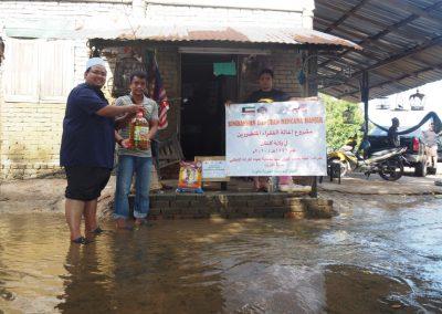update jan 2021 - aid kit for flood victim 6