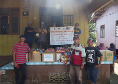 update jan 2021 - aid kit for flood victim 8